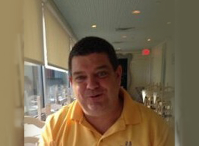 kevin quinn project manager